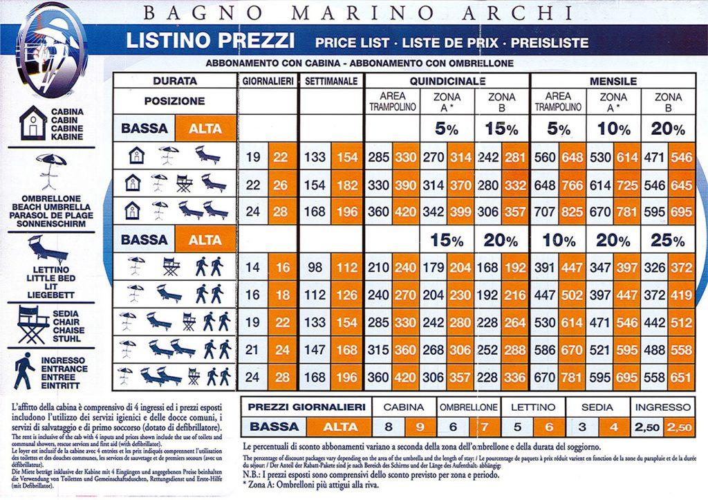 Listino-Prezzi-1-2