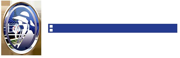 logo-archi