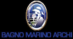 Bagno Marino Archi - Santa Cesarea Terme - Stabilimento Balneare