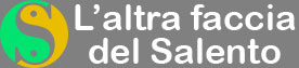 logo-laltra-faccia-dalento